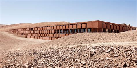 james bond quantum of solace film locations chile astronomy capital of the world alumni