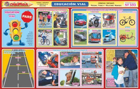 chikipedia y chikilines l 193 minas escolares n 186 247 laminas alusivas a la educacion chikipedia y chikilines l