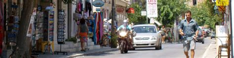 Motorradverleih Athen by Private Taxis In Der Mani