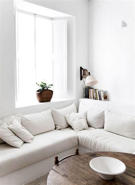 downlow loveseat downlow sofa alphaville downlow sofa review okaycreations