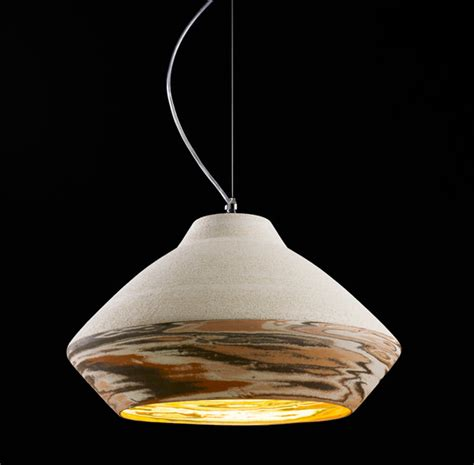 handmade lighting fixtures handmade ls from ilide distinctive artisan lighting