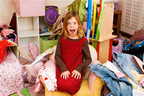 how to tidy your bedroom quick brown fox ella mae and the messy day a story for