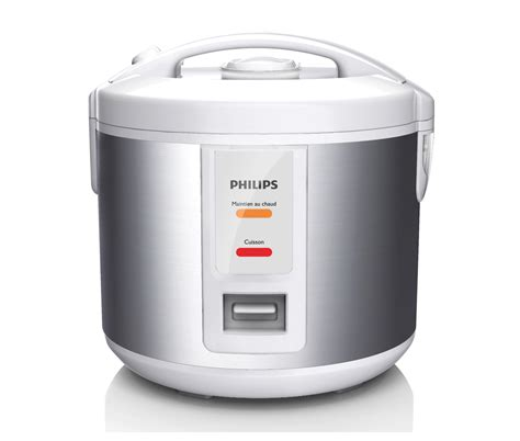 Rice Cooker Philips Gold philips 1l jar rice cooker hd3011 wasi lk best prices
