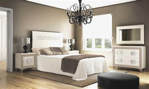 hermosa dormitorios de matrimonio muebles montanaro