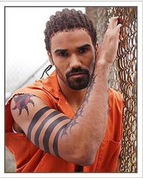 shemar moore tattoo loving shemar featured photo 4 30
