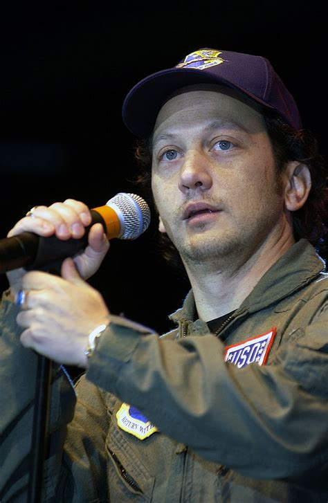rob tour actor rob schneider speaks out on mandatory vaccination laws
