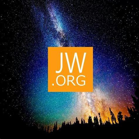 jw org jw org j w pinterest