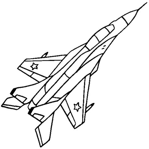 jet coloring pages free jet coloring pages for kids coloringpageforkids info
