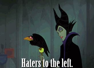 Maleficent Meme - maleficent meme 28 images funny image 2819051 by marky