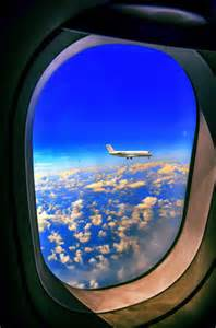 airplane window seat view amazing photographs captured from airplane window