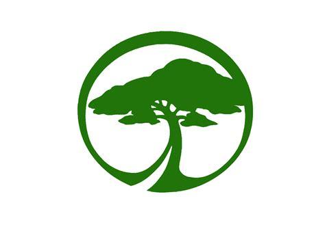 Landscaper Logo Free Landscape Logos Clipart Best