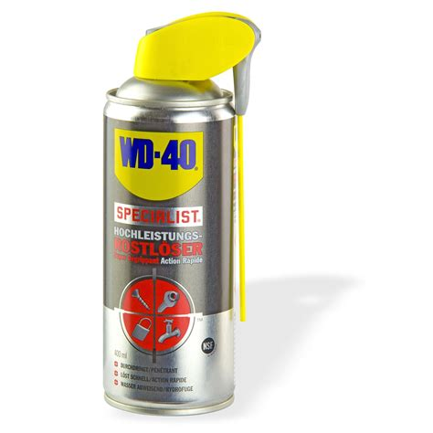 Wd40 Wd 40 Wd 40 Kemasan 191 Ml wd 40 rostl 246 ser kriech 246 l 400 ml