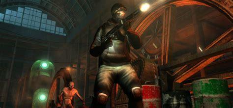 top 28 killing floor 2 enemies guide image gallery