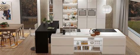 quel sol pour une cuisine quel parquet pour une cuisine 2 quel rev234tement mural