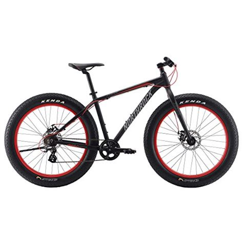 northrock comfort bike northrock xcoo fat tire mountain bike bikes price and