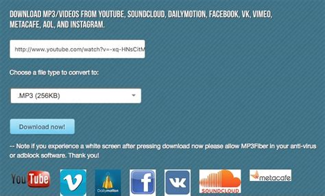 download mp3 back to you 320kbps how to download youtube video to mp3 320kbps hd audio
