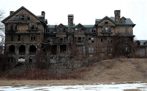 us mansions abandoned mansions in america home design architecture