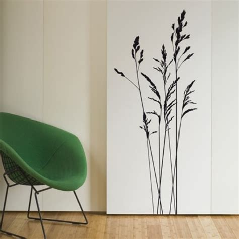 large flower wall stickers large flower wall murals peenmedia