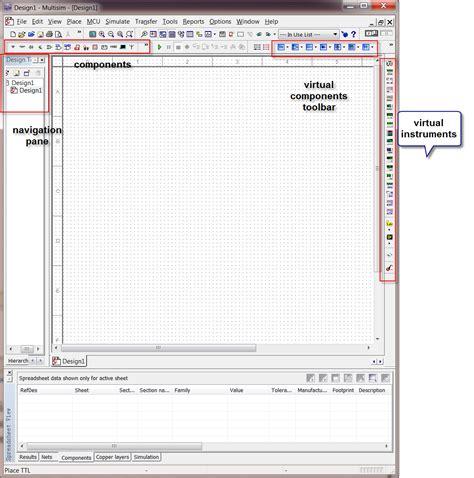 multisim resistor multisim resistor 28 images ni multisim linear potentiometer ni multisim student edition