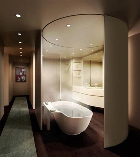 Modern Bathroom Trends Modern Bathroom Design Trends Innovation And Ultimate Comfort