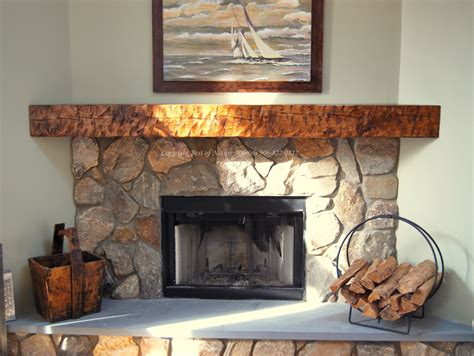 mantle idea corner fireplace mantels livingroom living