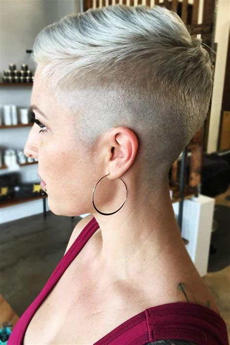taper fade haircuts   boldest change  image