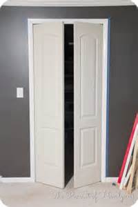 Swinging Closet Doors 1000 Ideas About Swinging Doors On Swinging Door Hinges Laundry Room Doors And