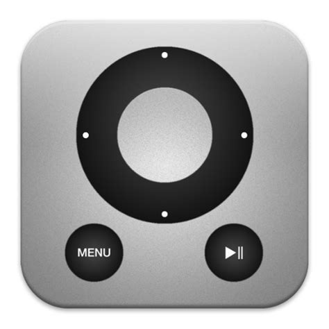 apple tv remote android air remote pro for apple tv for android