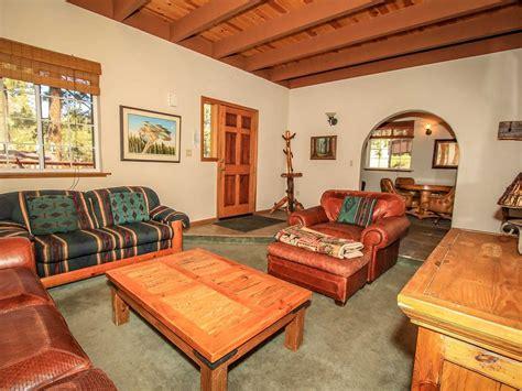 elk tap room elk s lodge 4 bedroom family retreat moonridge big lake big area big and