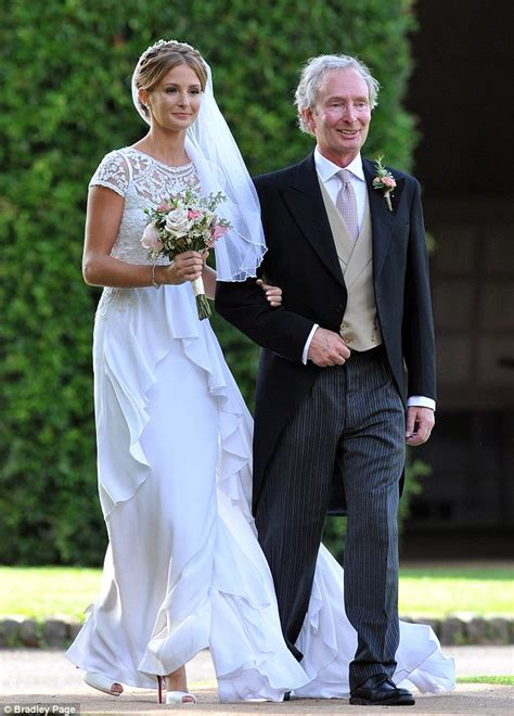professor green millie wedding millie and professor green tie the knot so sue me
