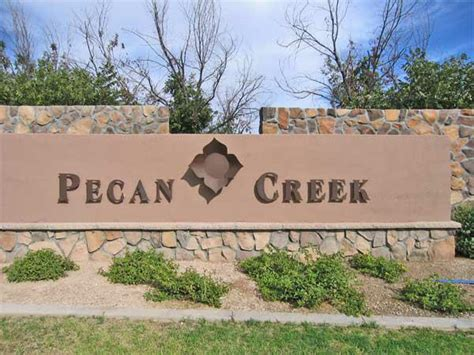 houses for rent queen creek az pecan creek in san tan valley pecan creek homes for sale in queen creek