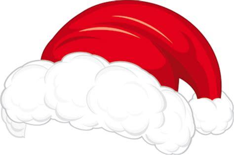 imagenes de gorros de santa claus imagenes de papa noel de navidad