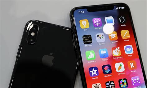 apples iphone xs  xs max   awesome secret features