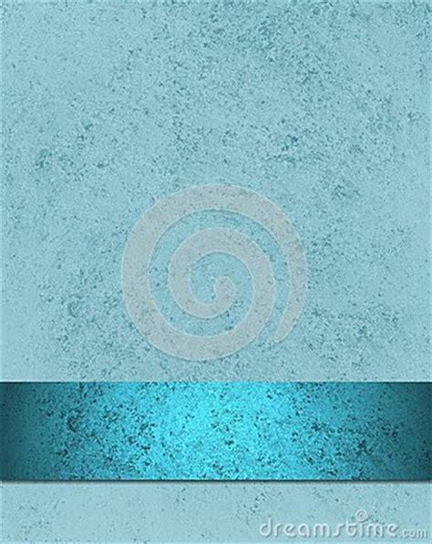 abstract blue background luxury rich vintage grunge