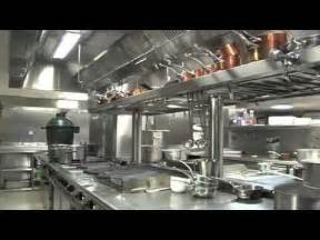 Commercial Kitchen Design Standards prix award best commercial kitchen design and installation youtube