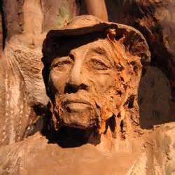 ferr 233 sculpteur
