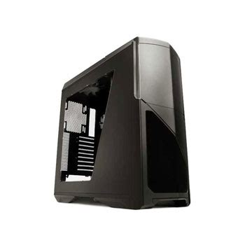 Nzxt Phantom 630 Black White Gun Metal nzxt phantom 630 gun metal edition tower with window ca p630w g1 scan co uk