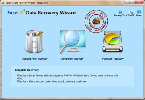 easeus data recovery wizard 7 5 full version free download easeus data recovery wizard professional v5 8 5 full