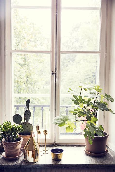 Window Sill Designs Best 25 Window Sill Ideas On Window Ledge