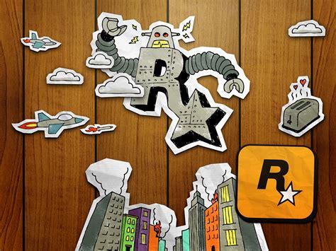 doodle like a rockstar rockstar wallpaper 1600x1200 wallpoper