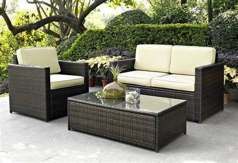 Outdoor Patio Furniture On Sale Outdoor Patio Sets Clearance Patio Design Ideas