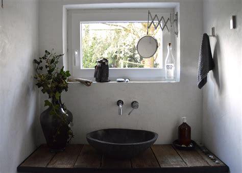 Badezimmer Deko Kik by Rmds Heute Im Badezimmer Sch 246 N Tacheles