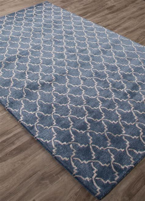 moroccan tile rug plush moroccan tile luxury rug turquoise new