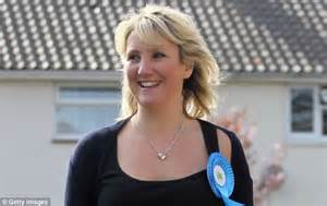 Mp Caroline New mp caroline dinenage claimed expenses for sympathy cards sent to families of dead constituents