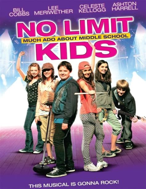 one day film online za darmo no limit kids much ado about middle school 2010 lektor