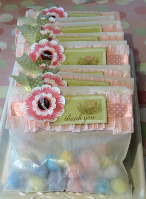 gift bag ideas goodie bag ideas baby shower goody bag gifts gifts