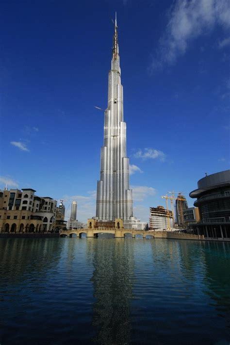 burj khalifa dubai iphone wallpaper hd