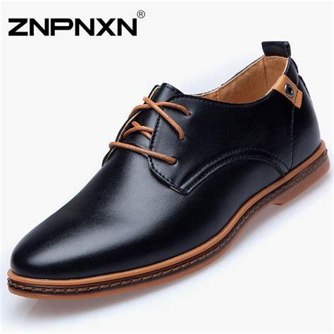 zapatos mexicanos para hombre zapatos casual hombre