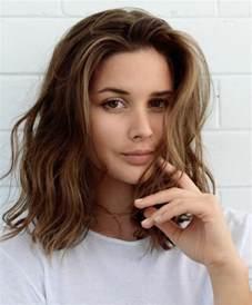 les cheveux ondul 233 s comment les obtenir archzine fr