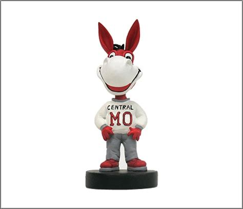 d mo bobblehead 17 best images about choose i did on